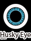 Husky Eye 1Day