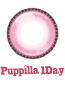 Puppilla 1Day