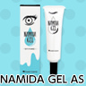 NAMIDA_GEL_AS