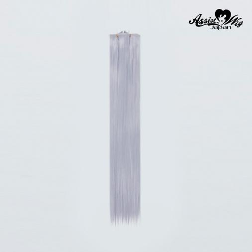 レティスクス - Lethiscus - JapaneseClass.jp